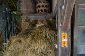 クボタ農業機械愛用者